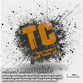 TC - Your Favorite Club Tracks, Vol. 3 by Various Artists
