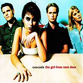 Play & Download The Girl from Next Door by Cascade | Napster