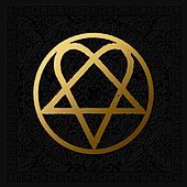 Love Metal (Deluxe Re-Mastered) by HIM