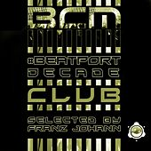 Play & Download BCM #BeatportDecade Club - EP by Various Artists | Napster