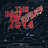Play & Download The Best Remixes Of 2014 - EP by Various Artists | Napster