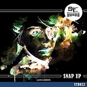 Play & Download Snap - Single by Luis Cobos | Napster