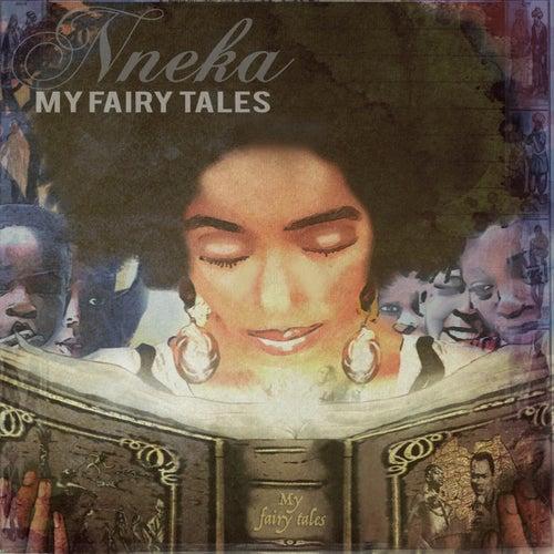 My Fairy Tales von Nneka