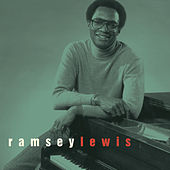 This Is Jazz #27 by Ramsey Lewis