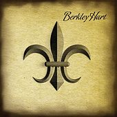 Play & Download Fleur De Lis by Berkley Hart | Napster