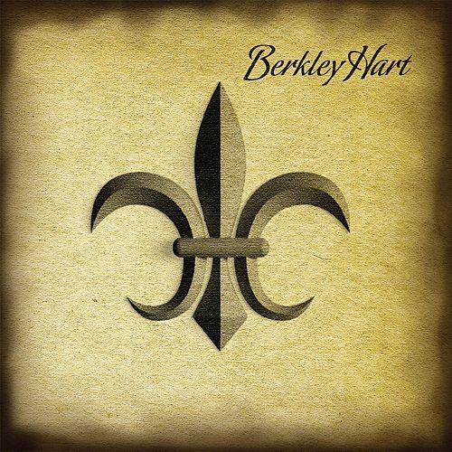 Play & Download Fleur De Lis by Berkley Hart | Napster