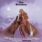 Bad For Good by Jim Steinman
