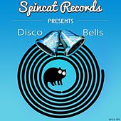 Play & Download Disco Bells - EP by Various Artists | Napster