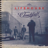 Play & Download Stanley Climbfall by Lifehouse | Napster