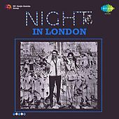 Night in London (Original Motion Picture Soundtrack) by Various Artists