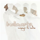 Play & Download Voyage To India by India.Arie | Napster