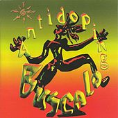 Play & Download Búscalo by Antidoping | Napster