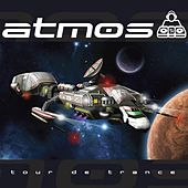 Play & Download Tour De Trance by Atmos | Napster