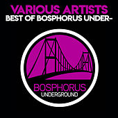 Play & Download Best Of Bosphorus Underground 2014 by Various Artists | Napster