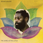The Jewel In The Lotus by Bennie Maupin