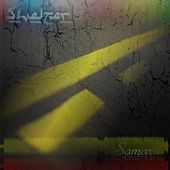 Play & Download Samara by Shelter | Napster