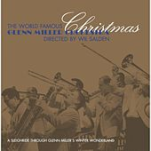 Play & Download Christmas: A Sleighride Through Glenn Miller's Winter Wonderland by The Glenn Miller Orchestra | Napster