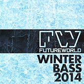 Play & Download Futureworld Winter Bass 2014 - EP by Various Artists | Napster