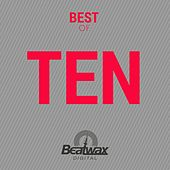 Play & Download Best of Ten - EP by Various Artists | Napster