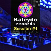 Play & Download Kaleydo Records Session #1 - EP by Various Artists | Napster