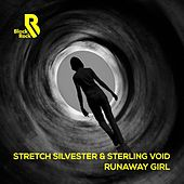 Play & Download Runaway Girl by Sterling Void | Napster