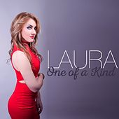 Play & Download One of a Kind by Laura | Napster