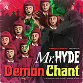 Play & Download Demon Chant - Single by Necro | Napster