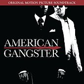 American Gangster by Various Artists