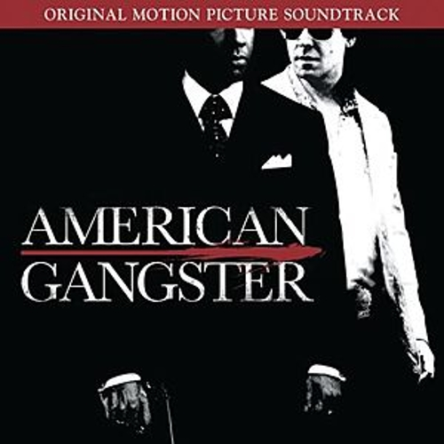 Play & Download American Gangster by Various Artists | Napster