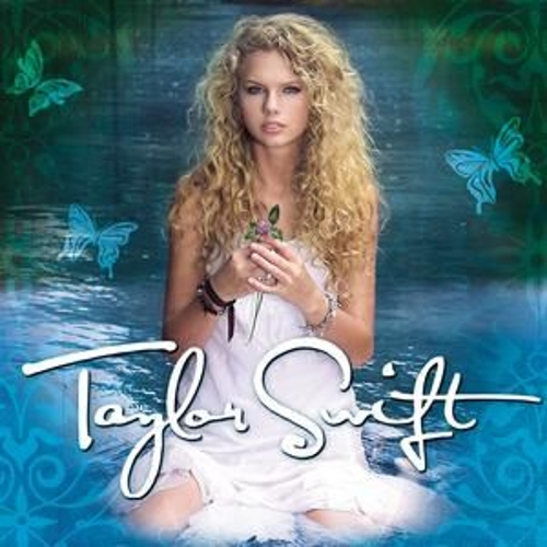 Play & Download Rhapsody Originals by Taylor Swift   Napster