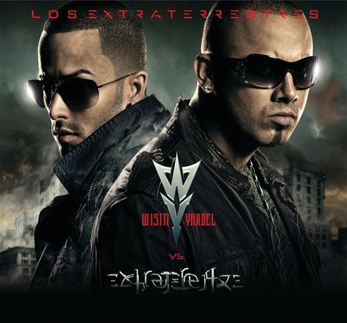 Play & Download Wisin Vs Yandel 'Los Extraterrestres' by Wisin y Yandel | Napster