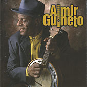 Play & Download Almir Guineto by Almir Guineto | Napster