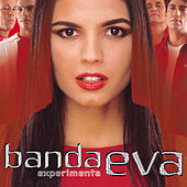 Play & Download Experimenta by Banda Eva | Napster