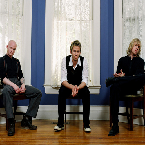 Play & Download From Where You Are by Lifehouse | Napster
