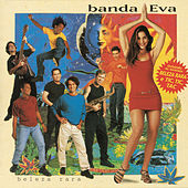 Play & Download Beleza Rara by Banda Eva | Napster