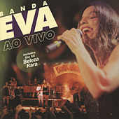 Play & Download Ao Vivo by Banda Eva | Napster