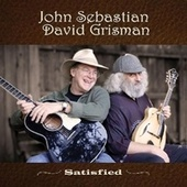 Play & Download Satisfied by John Sebastian | Napster