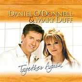 Play & Download Together Again by Daniel O'Donnell | Napster