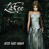 Play & Download Jetzt Erst Recht by LaFee | Napster
