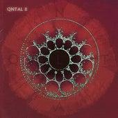 Qntal II by Qntal