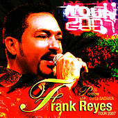Play & Download Tour 2007 by Frank Reyes | Napster