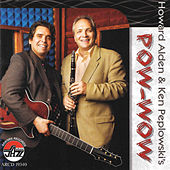 Play & Download Pow Wow by Howard Alden | Napster