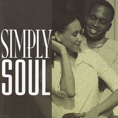 Play & Download Simply Soul by Various Artists | Napster