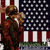 Play & Download Amerijuanican by Bongzilla | Napster