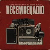 Play & Download DecembeRadio by DecembeRadio | Napster