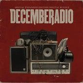 DecembeRadio by DecembeRadio