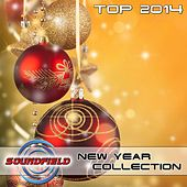 New Year Collection Top 2014 - EP by Various Artists