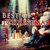 Play & Download Best Christmas by Various Artists | Napster