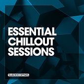 Play & Download Essential Chill Out - EP by Various Artists | Napster