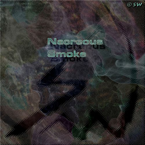 Play & Download Nacreous Smoke by S.W. | Napster